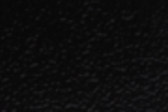 blackshagren