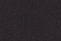 blacksilk