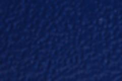 blueshagren