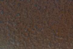 brownmolotok