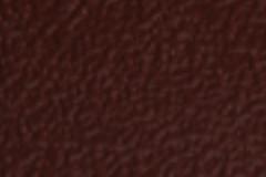 brownshagren