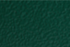 greenshagren