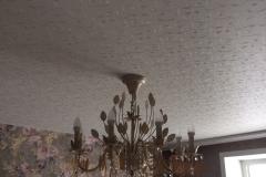 потолок13