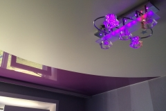 потолок28