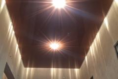 потолок29