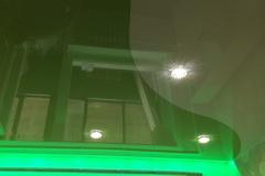 потолок31