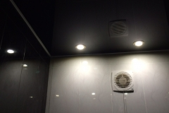 потолок32