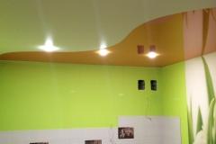 потолок36
