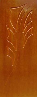 ОрхидеяДГ